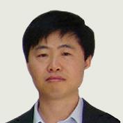 Dequan Zhang