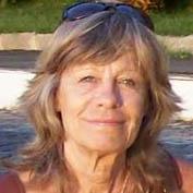 Graciela Ghezán