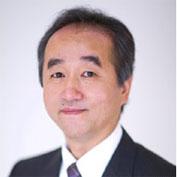 Hisanori Kato