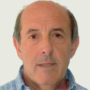 Jorge Di Berardino