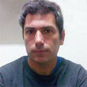 Leandro Merlo