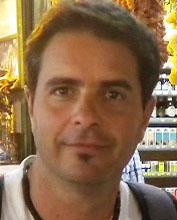 Luciano López Jáuregui