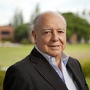 Marcelo Regúnaga