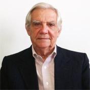 Martin Piñeiro