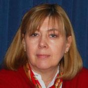Norma Pensel