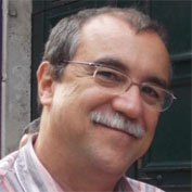 Paulo Sobral