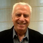 Roberto Bocchetto