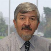 Osvaldo Rosales Villavicencio
