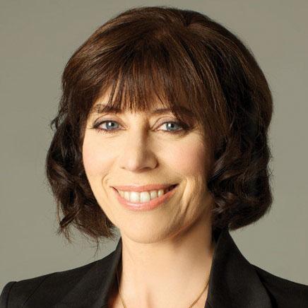Ruth Ladenheim