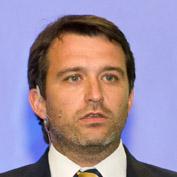 Santiago Lorenzatti