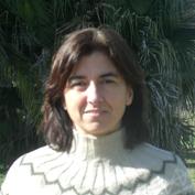 Viviana Spotorno