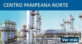 Centro Pampeana Norte
