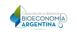 Curso virtual de Bioeconomía Argentina