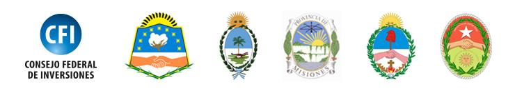 logos-nea