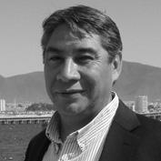 Barraza Soto