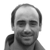 Diego Libkind Frati