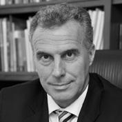 Sergio Matheos 2b