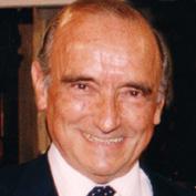 Aldo Ferrer