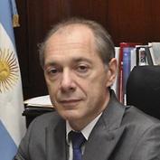 Horacio Cepeda