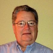 Jonathan R. Mielenz, PhD