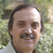 Jorge Hilbert