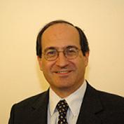 Lorenzo Basso