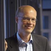 Markku Leskelä