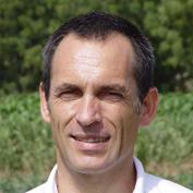 Serge Braconnier