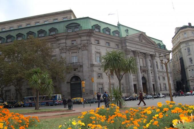 MBFT2010 Banco Nación 030