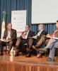 Mesa redonda: políticas sectoriales