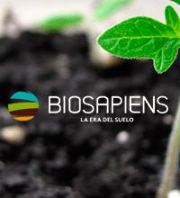 biosapiens