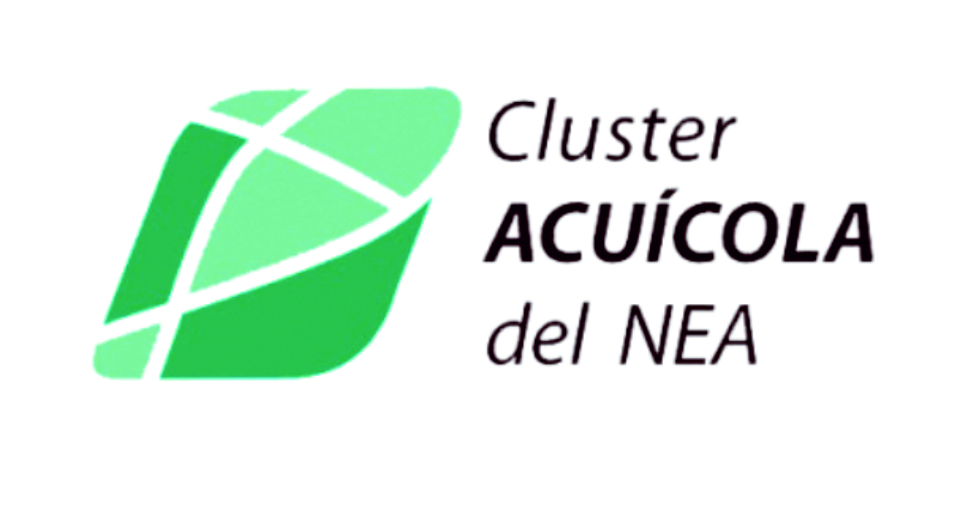 logo-cluster-piscicola