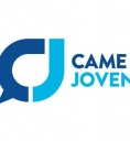 came joven