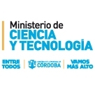 ciencia_cordoba