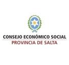 consejo_salta