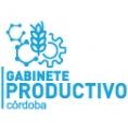 gab_prod_cordoba
