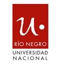 uni_rio_negro