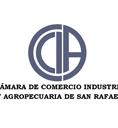 camara_comercio_sanrafael