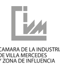 camara_industria_merdeces