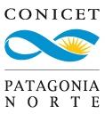 conicet_pat_norte