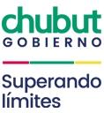 gob_chubut