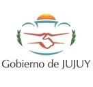 gob_jujuy