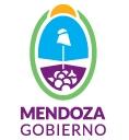 gob_mendoza