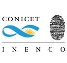 inenco_conicet