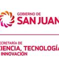 san_juan_ciencia