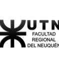 utn_neuquen