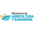 agricultura_cba