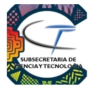 catamarca_ciencia