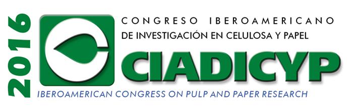 ciadicyp_banner