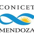 conicet_mendoza
